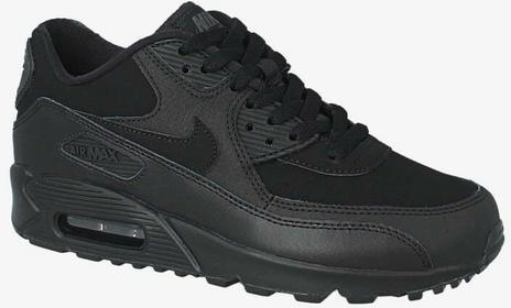 Nike AIR MAX 90 GS 307793091