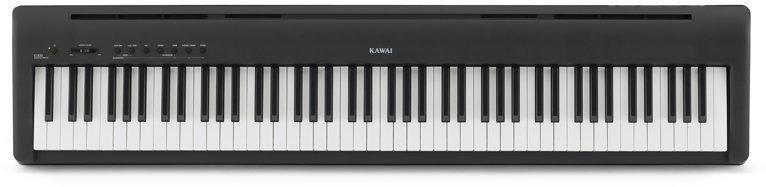 Kawai ES 100
