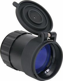 Yukon Doubler do NVRS 2.5x50
