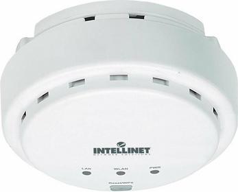 Intellinet 525251