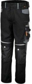 Beta spodnie robocze z wieloma kieszeniami 7820