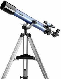 Sky-Watcher (Synta) SK707AZ2
