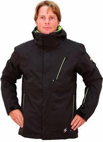 Blizzard Kurtki narciarskie Performance Jacket
