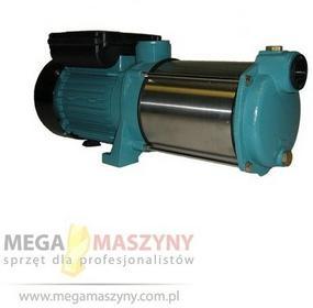 Omnigena MHI 1500/400V INOX