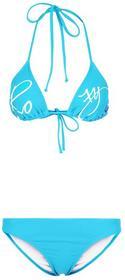 Roxy SURFER bikini dark niebieski ARJX403077