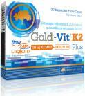 Olimp Gold-Vit K2 Plus x 30 kaps