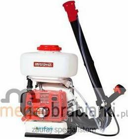 Hortmasz Opryskiwacz spalinowy plecakowy 3WF-600