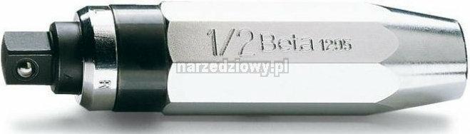Beta Wkrętak udarowy model 1295 BE1295