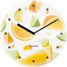Tescoma Zegar kuchenny KITCHEN TIMES, design 3 900423