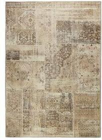 Family Fabrics Dywan Antika 170x240 290 S beżowy
