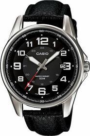 Casio Classic MTP-1372L-1BVEF