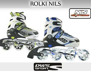 Nils NA9006A