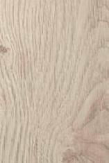Kronopol Panele podłogowe Dąb Labrador AC5 10mm D2055