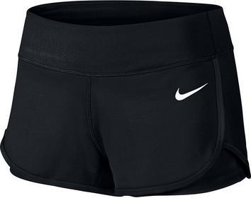 Nike COURT SHORT 646175