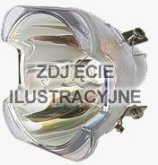 Dell Lampa do 7700 FullHD 725-10323