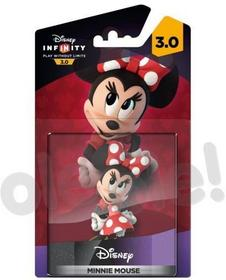 Disney 3.0 - Minnie Mouse