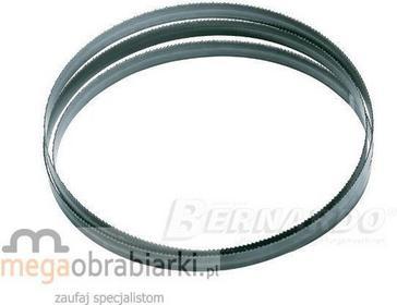 BERNARDO brzeszczot tnący MSB 440 DGH / 460 H Bimetal Vario 4/6 Z/C