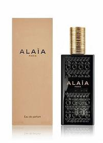 Azzedine Alaia woda perfumowana 100ml