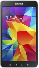Samsung Galaxy Tab 4 7.0 4G T235