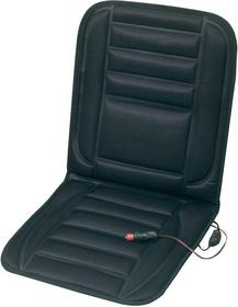 Mata grzewcza Comfort 75750 12 V