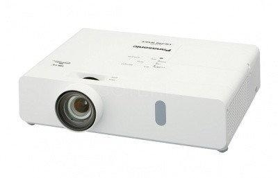Panasonic PT-VW355N