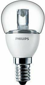 Philips Żarówka LED 8727900934687