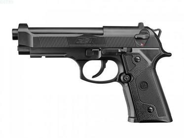 Beretta pistolet Elite II 4.5 mm 011-001