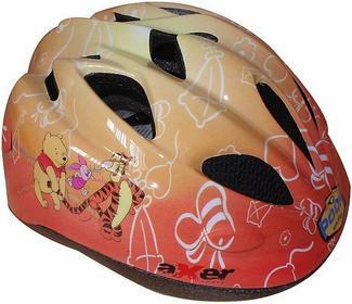 AXER Sport Kask rowerowy dla dzieci Cool A2152