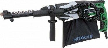 Hitachi DH 24 PD3