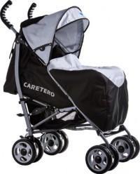 Caretero Spacer GREY