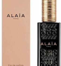 Azzedine Alaia woda perfumowana 30ml