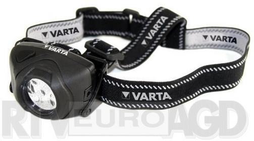 Varta Indestructible 5 Watt Lantern 3D