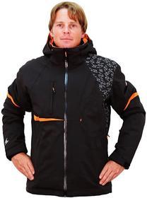 Blizzard Kurtki narciarskie Freemountain Jacket
