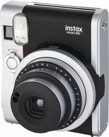Fuji Instax Mini 90 czarny