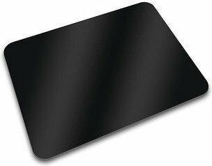 Joseph Joseph Deska do krojenia Deski szklane Classic czarna BLAC012AS