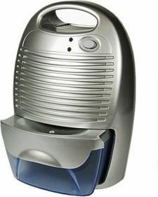 SisiBabyCare Osuszacz powietrza FreshAir DH868 (do 35 m2)