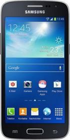 Samsung Galaxy Core LTE G386F