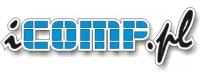 icomp.pl