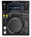 Inne akcesoria dla DJ
