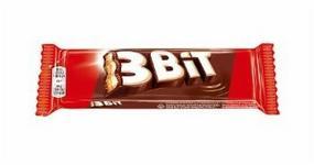 3 BIT BATON 3BIT 46G