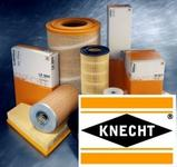 Knecht LX505