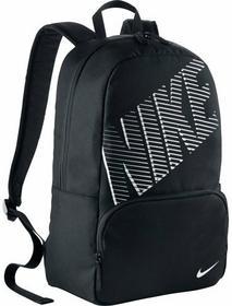 Nike TNIK167