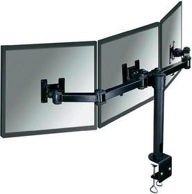 NewStar Uchwyty do monitorów Czarny Products FPMA-D960D3 10 (25.4 cm) - 27 (69 c