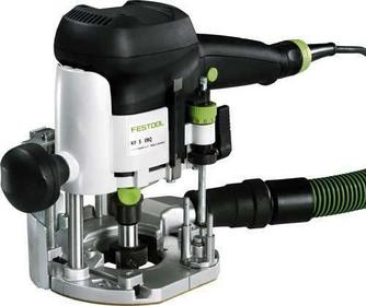 Festool KF 5 EBQ-Plus