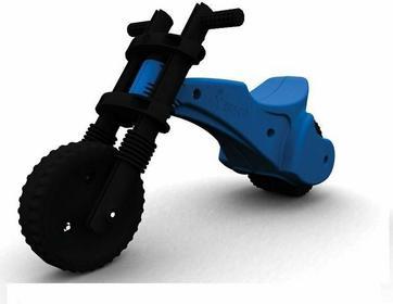 Ybike Y Bike