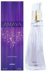 Ajmal Amaya woda perfumowana 75ml