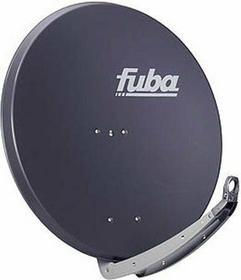 Fuba DAA 850 G (kolor szary) - Paraboliczny zestaw antenowy COD. 11006095