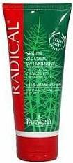 Farmona RADICAL odżywcze Serum do włosów 100ml