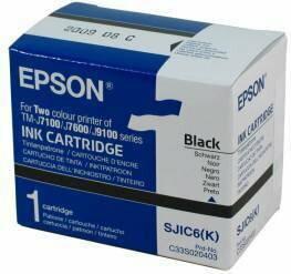 Epson T0204