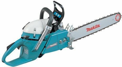 Makita DCS6401-45